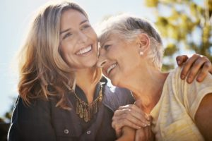 Age & eye health Brisbane