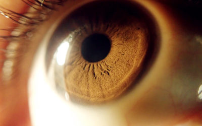 Does Laser Eye Surgery Provide Permanent Vision Correction?